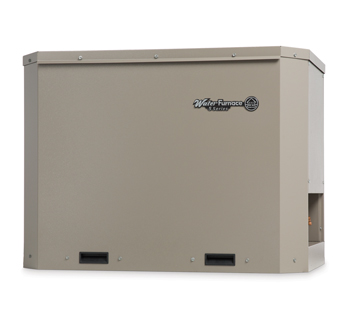 Waterfurnace 5 Series 500RO11 by Patriot Air Comfort Systems in Columbus