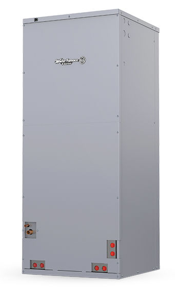 5 Series SAH Air Handler by Patriot Air Comfort Systems in Columbus